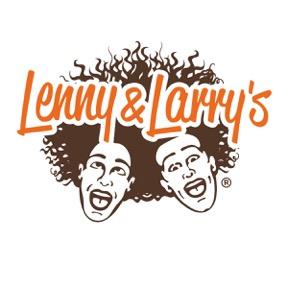 L&L_logo_Pantone_Orange.jpeg