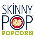 skinny pop.jpg