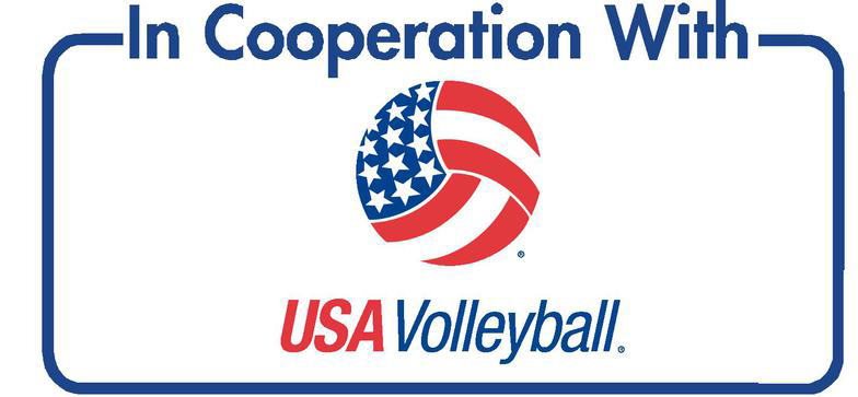 USA_VOLLEYBALL_Incooperation.jpg