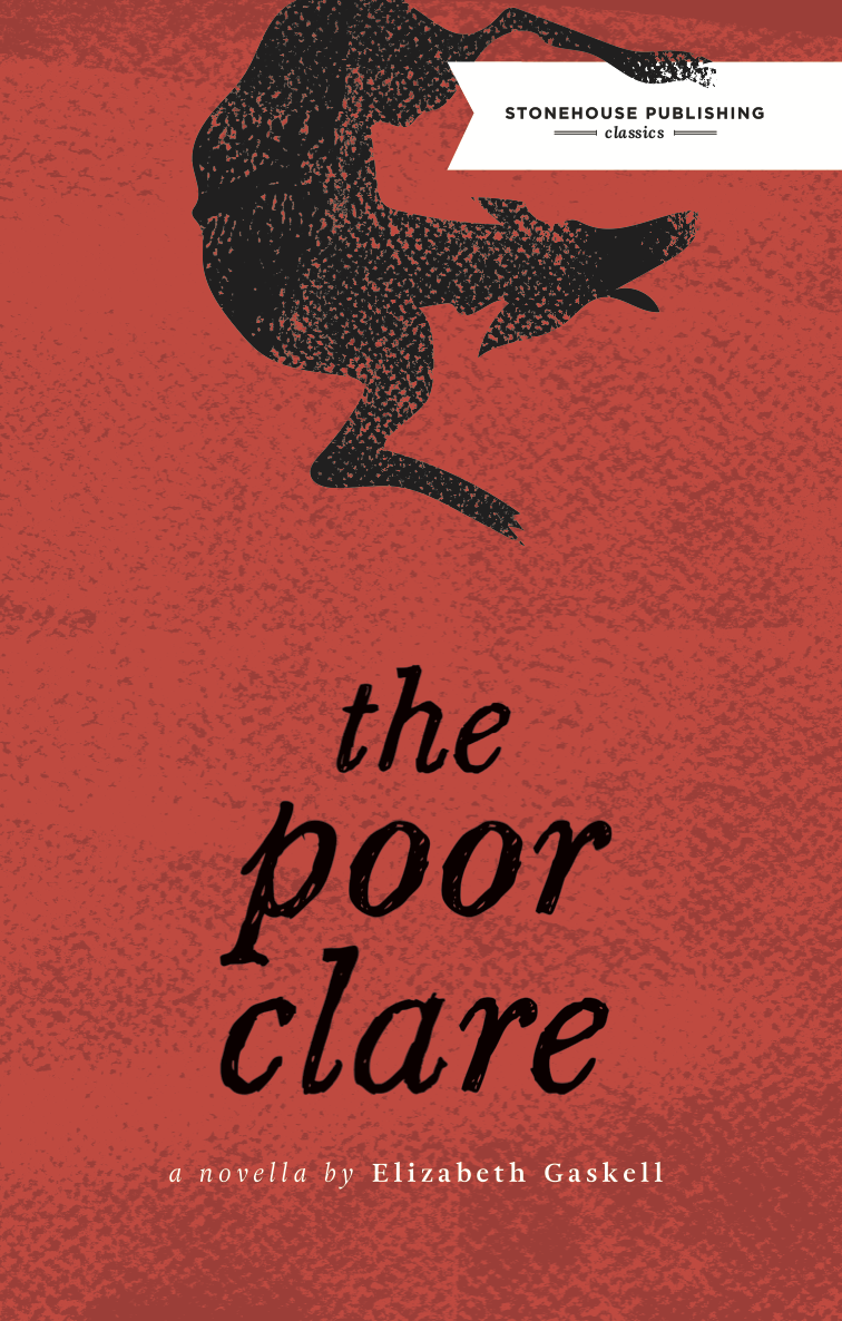 The Poor Clare Cover.png