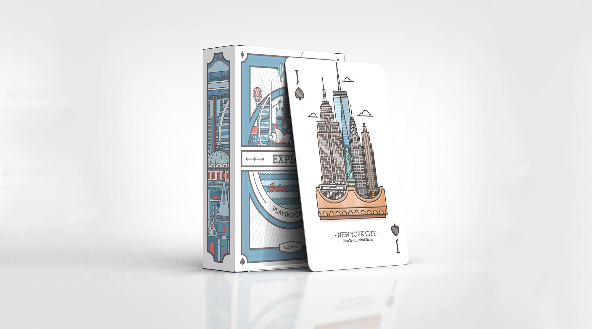 Playing-Card-Box-Mock-up-0.jpg