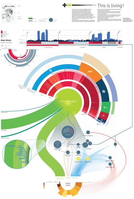data_visualization_12.jpg