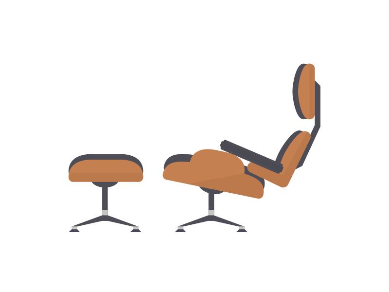 eames-chair.jpg