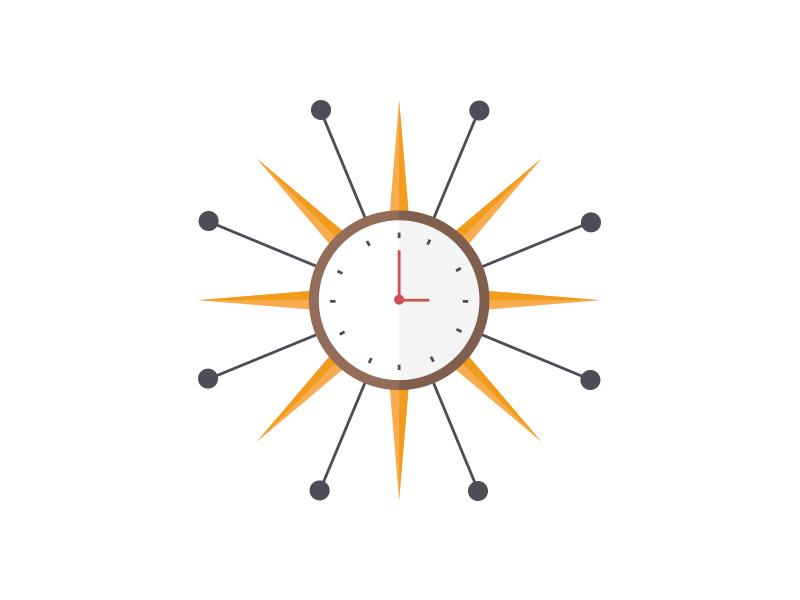 starburst-clock.jpg
