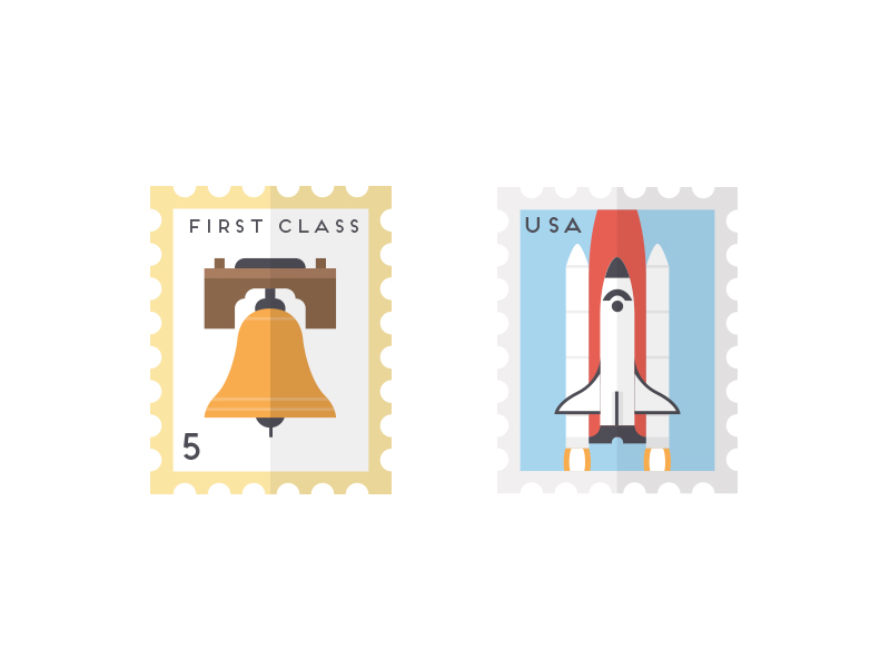 stamps.jpg