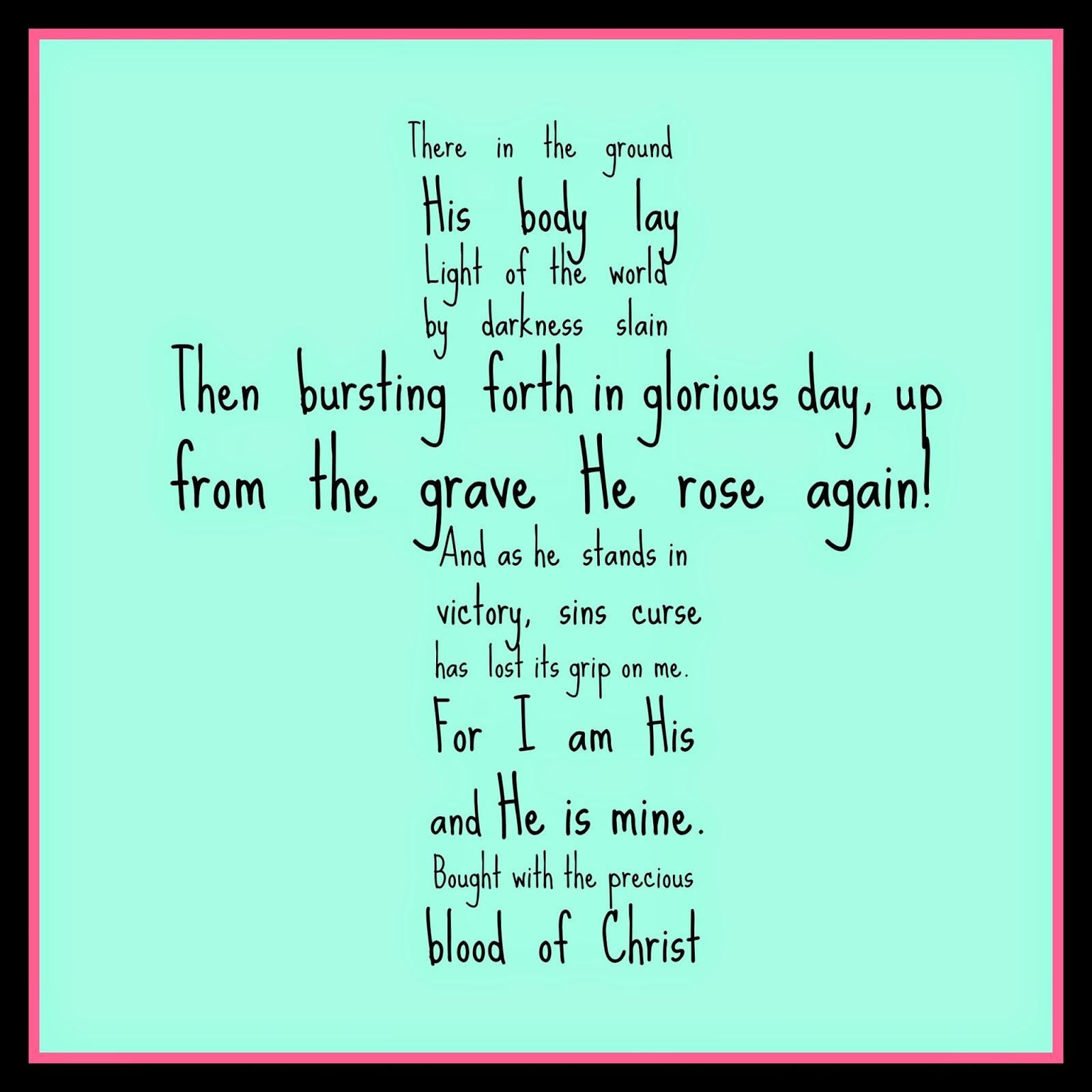 In+Christ+along.jpg