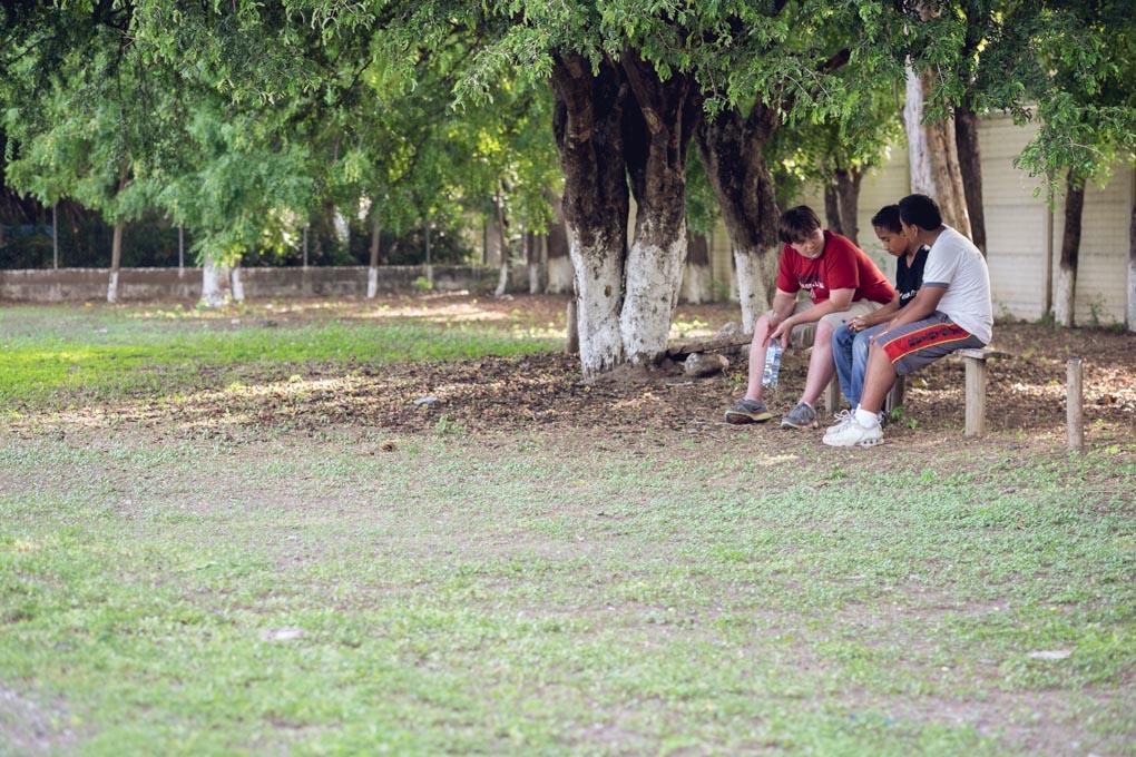 20140523-TVC-[Guatemala]-138.jpg
