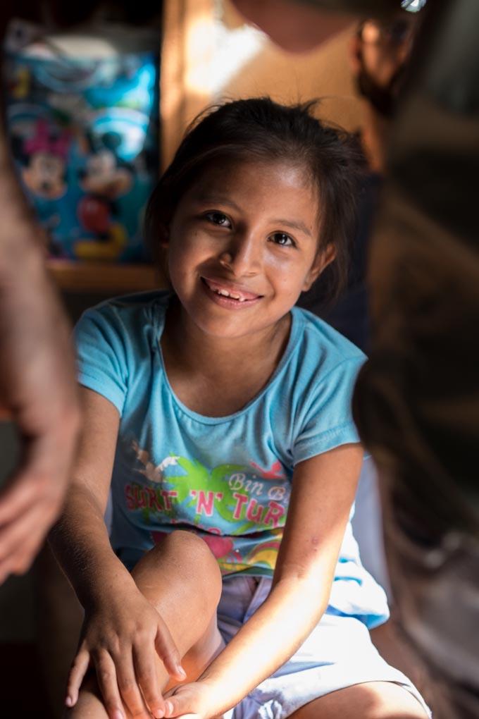 20140523-TVC-[Guatemala]-101.jpg