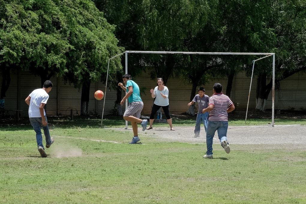 20140524-TVC-[Guatemala]-38.jpg
