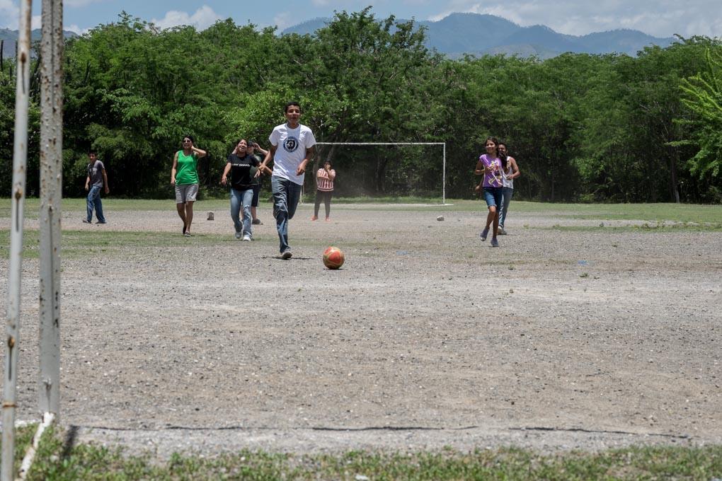 20140524-TVC-[Guatemala]-46.jpg