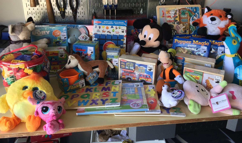 refugee gifts.JPG