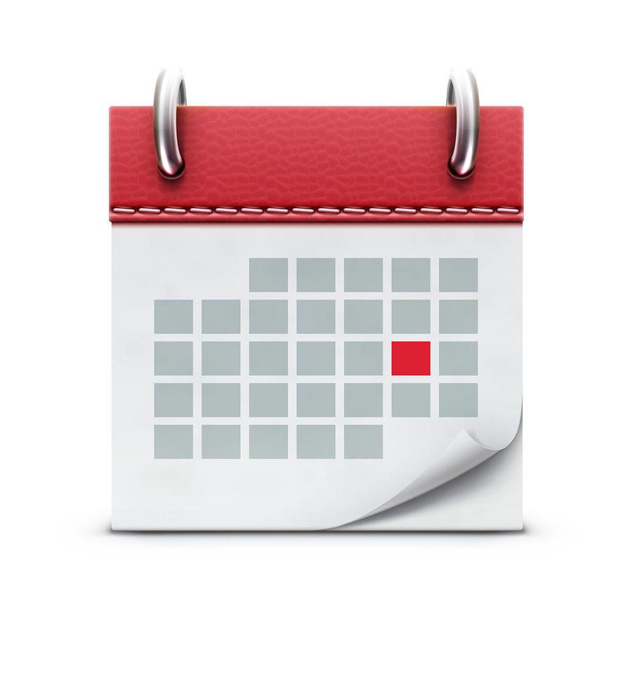 2014-2015 WCNS Calendar