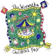 Winnetka-Childrens-Fair.jpg