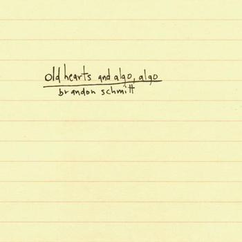 Old Hearts and Algo, Algo (2007)