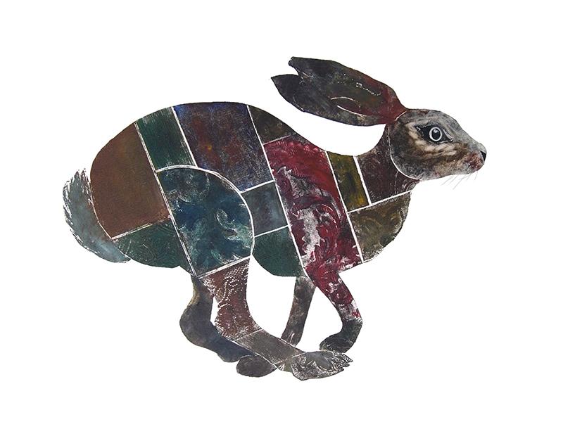 running hare800px.jpg