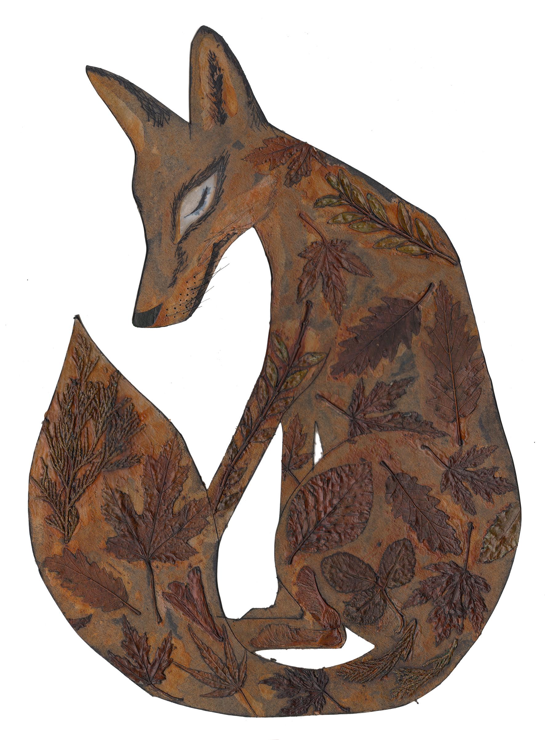 foxplatesmal.jpg