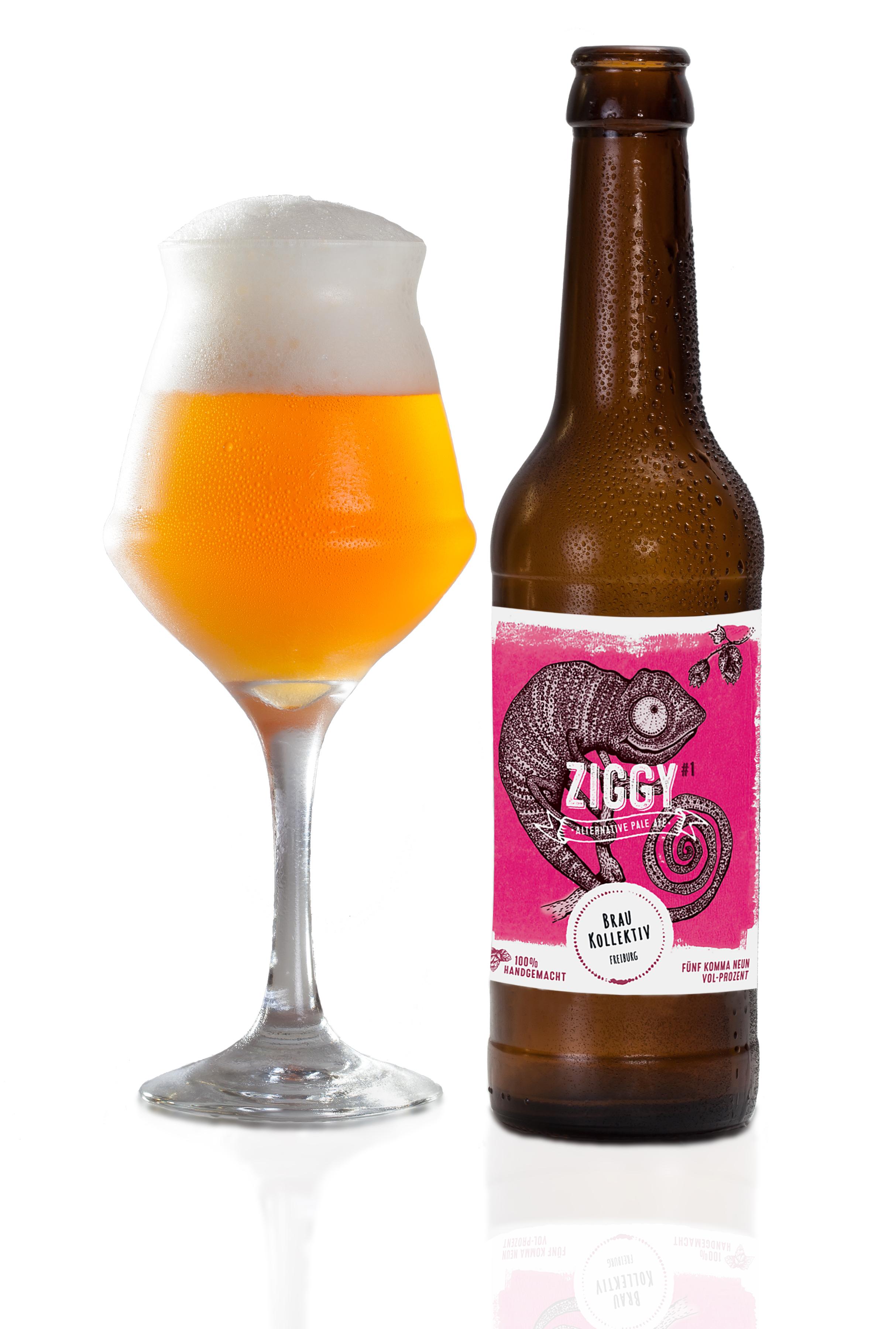 Ziggy_W_Glass_2.jpg