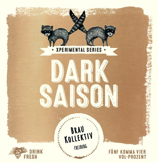 Dark-Saison_label.jpg