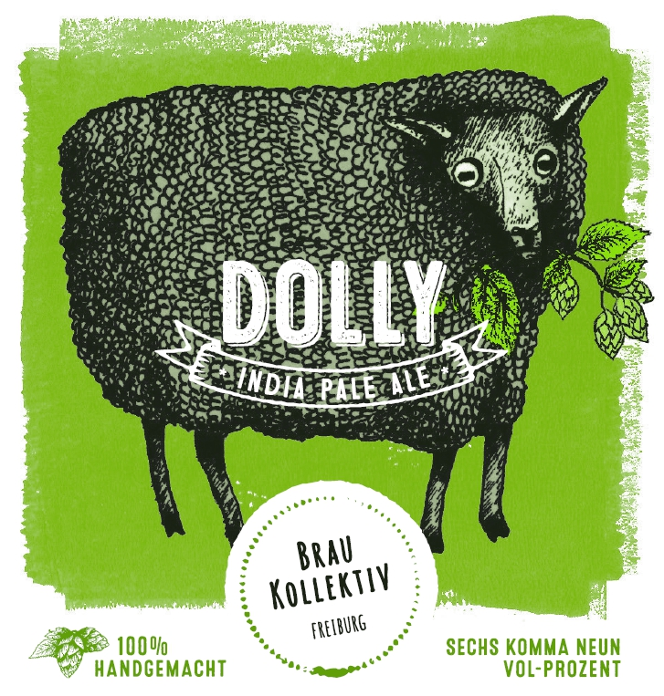 Dolly-front-label.jpg