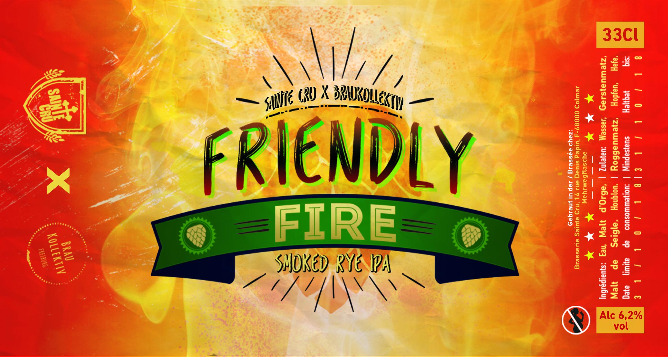 FriendlyFire.jpg