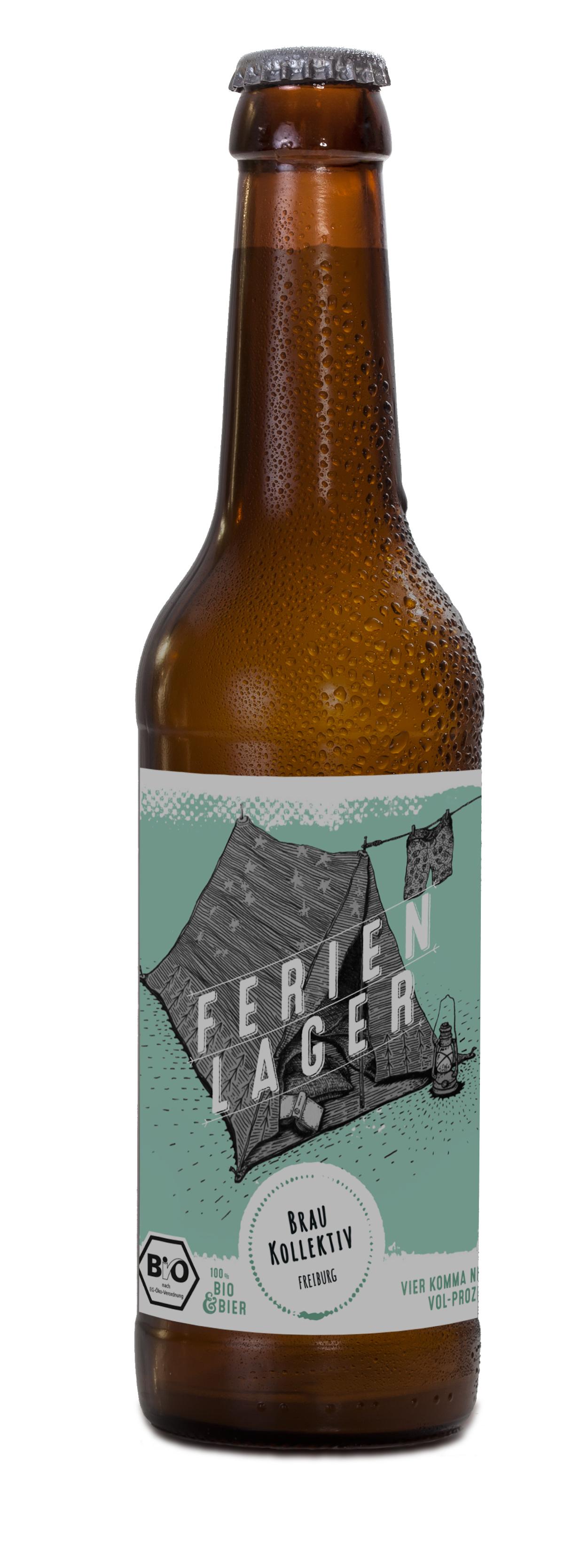 FERIEN-LAGER_Bottle_full.jpg