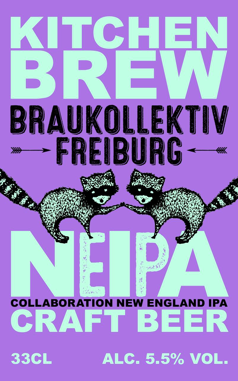 20180710-BK-label_NEIPA-1-2.jpg