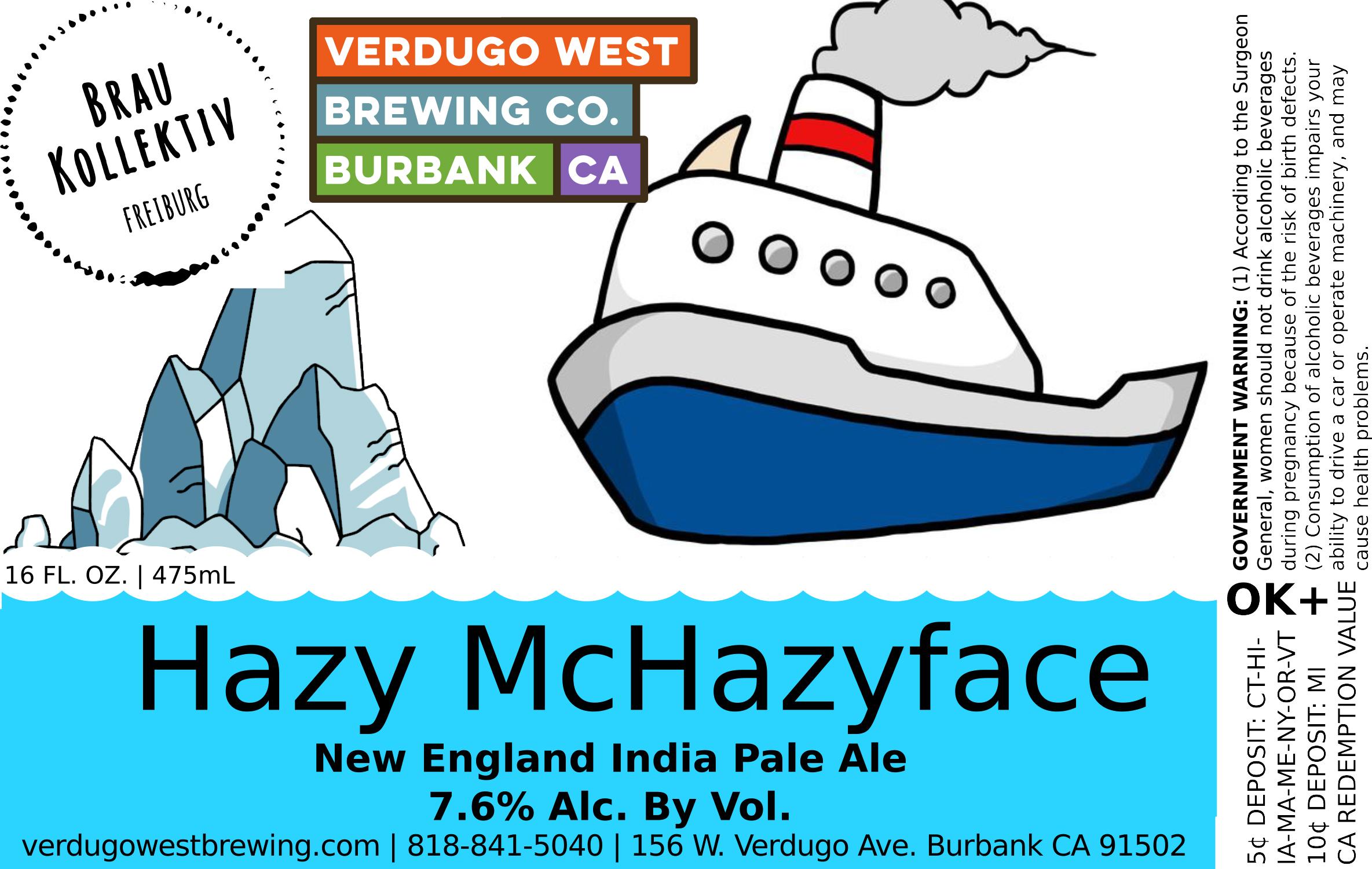 HAzy-McHAzy-label.jpg