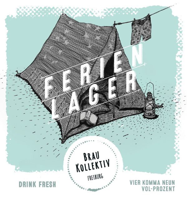 FerienLager-fron-label2 copy.jpg