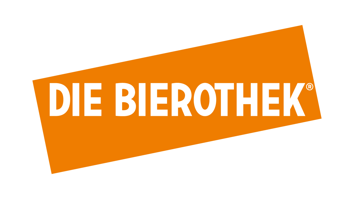Bierothek_logo.jpg