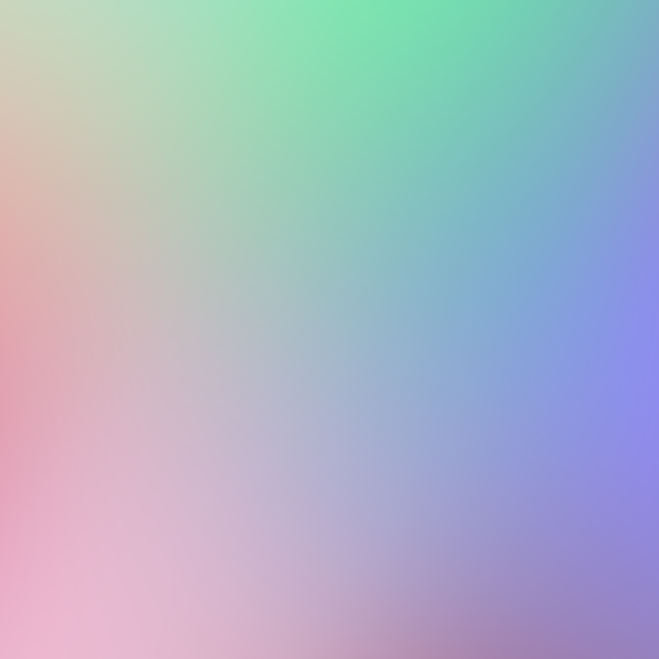 colorfulgradients :      colorful gradient 28354