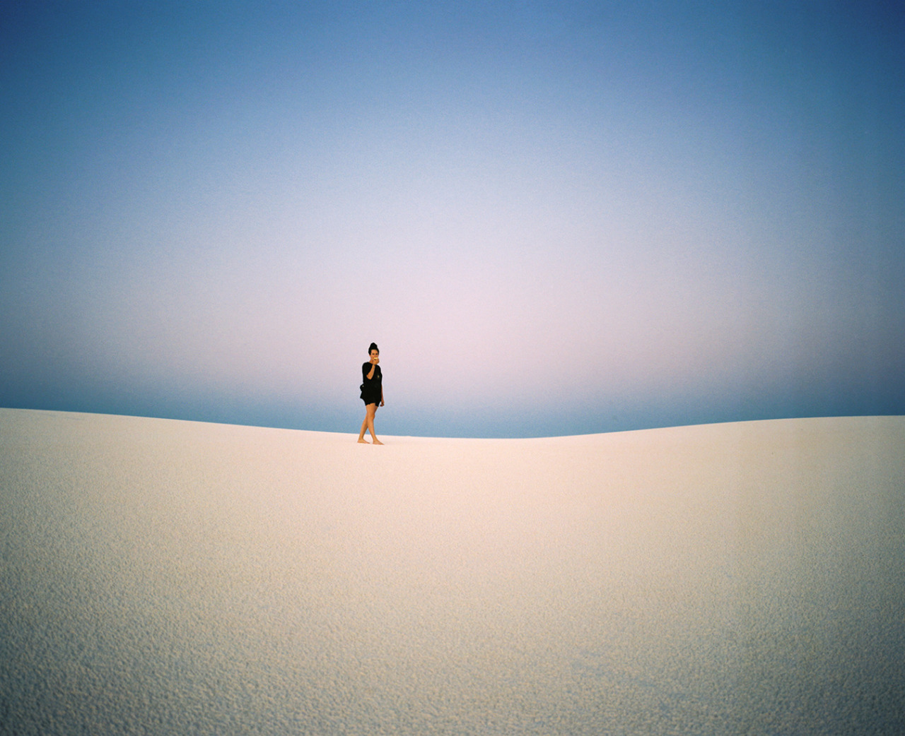 untrustyou :    Joyce Kim