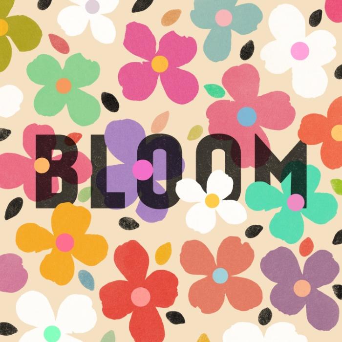 bloom-galaxy-eyes--garima-dhawan-prints.jpg