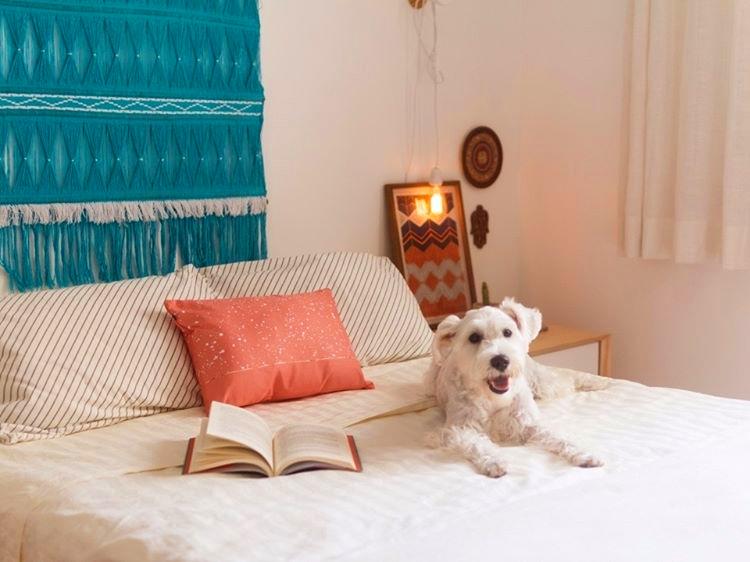 insta+pillow+colab55+001.jpg