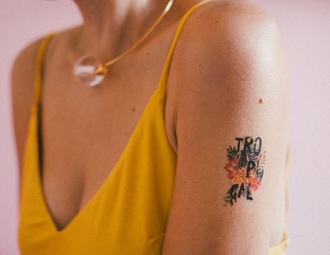 insta+tattoo+touts.jpg