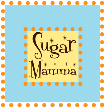 Sugar Mamma | Caramels, Specialty Desserts, and more in San Diego