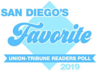 voted San Diego's favorite dessert - sugar mamma Caramels & specialty Treats