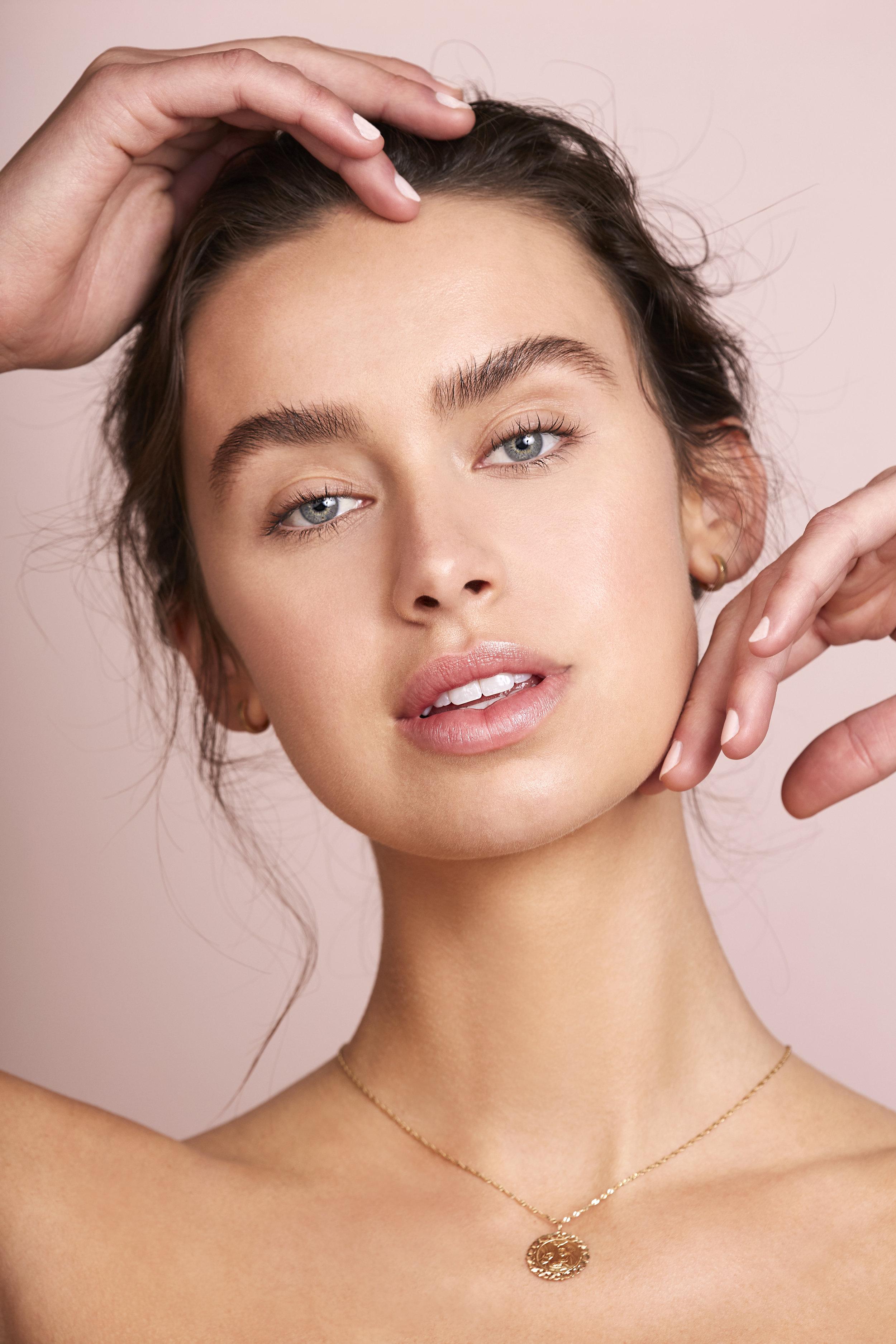 Bethany_Johnson_Editorial_Beauty_Make_Up_Natural.jpg