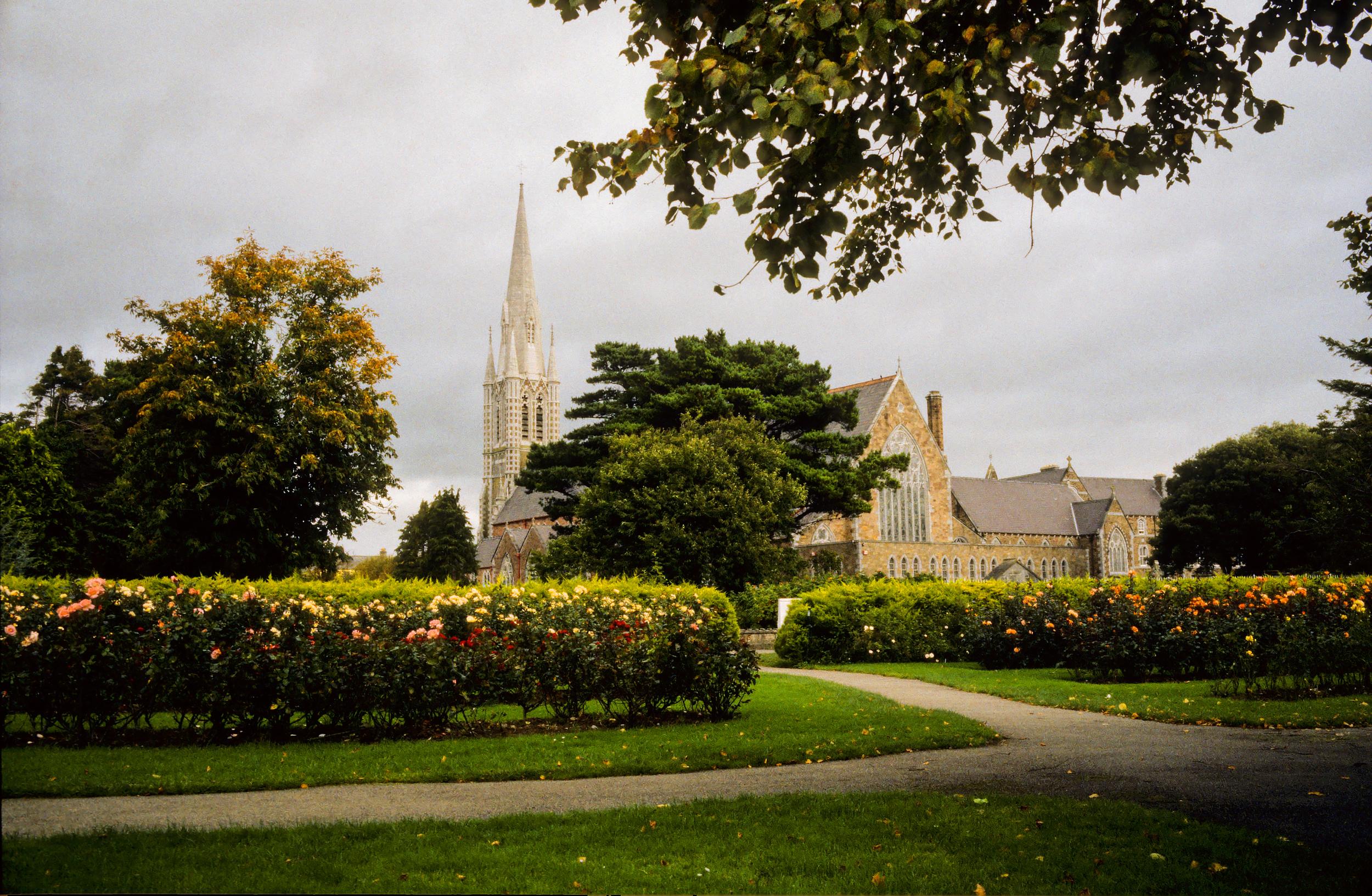 Tralee, Ireland.jpg