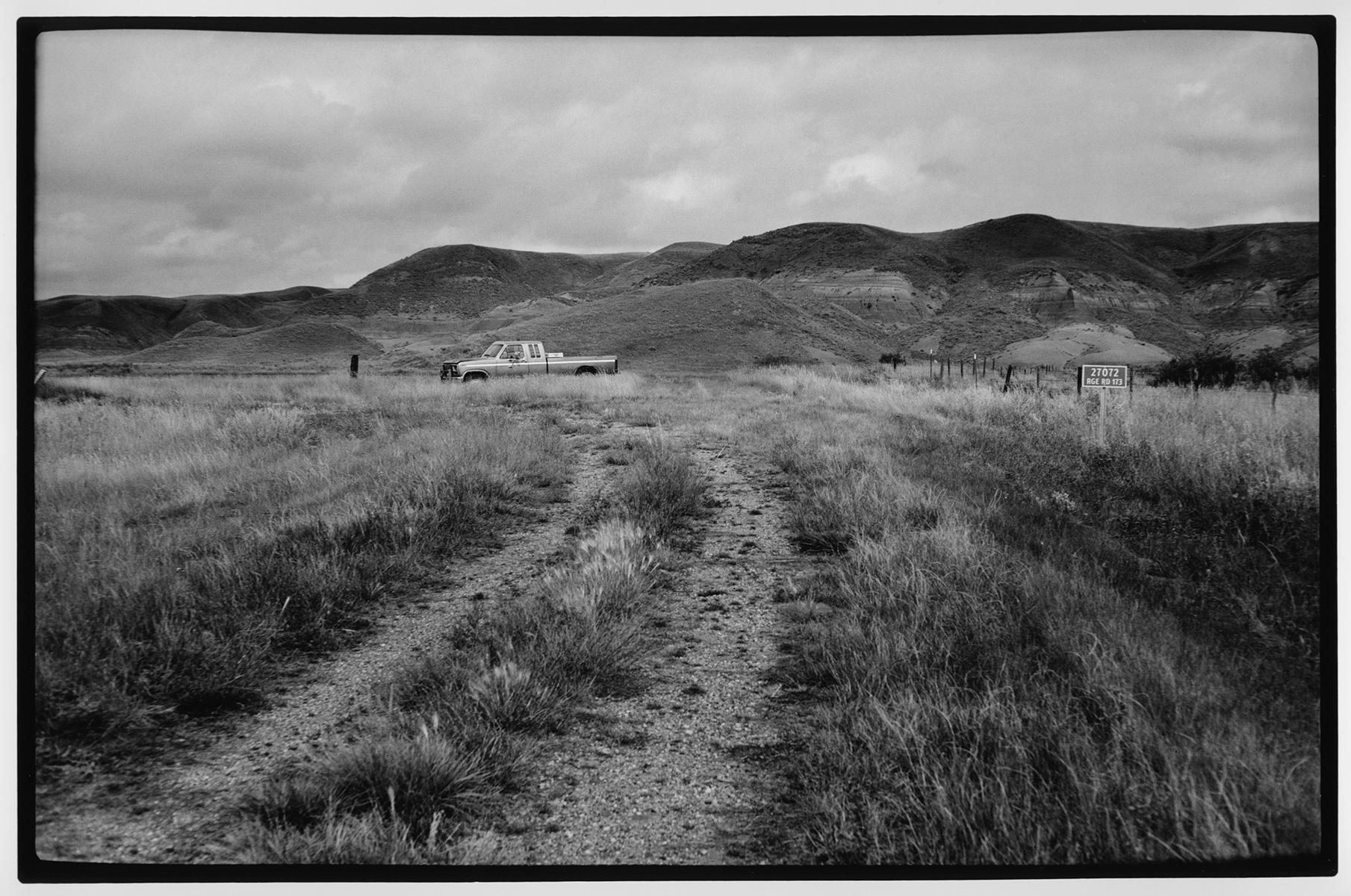 Range Road 173
