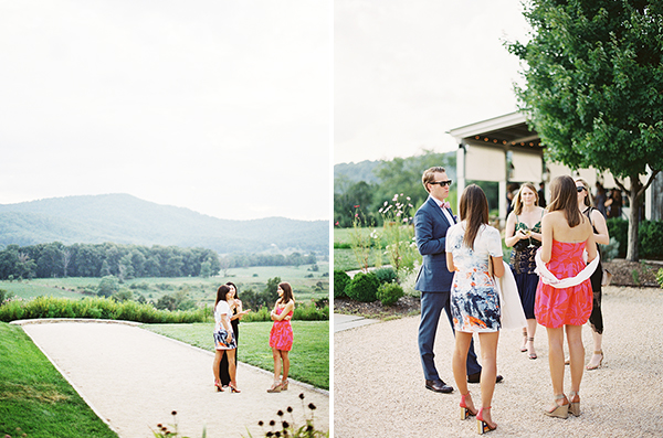 wedding at pippin hill farm and vineyards003.jpg