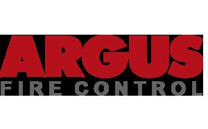 Argus Spark Detectors