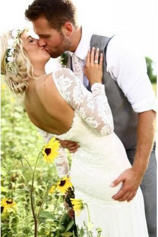 2015-lace-bohemian-wedding-dresses-open-back.jpg