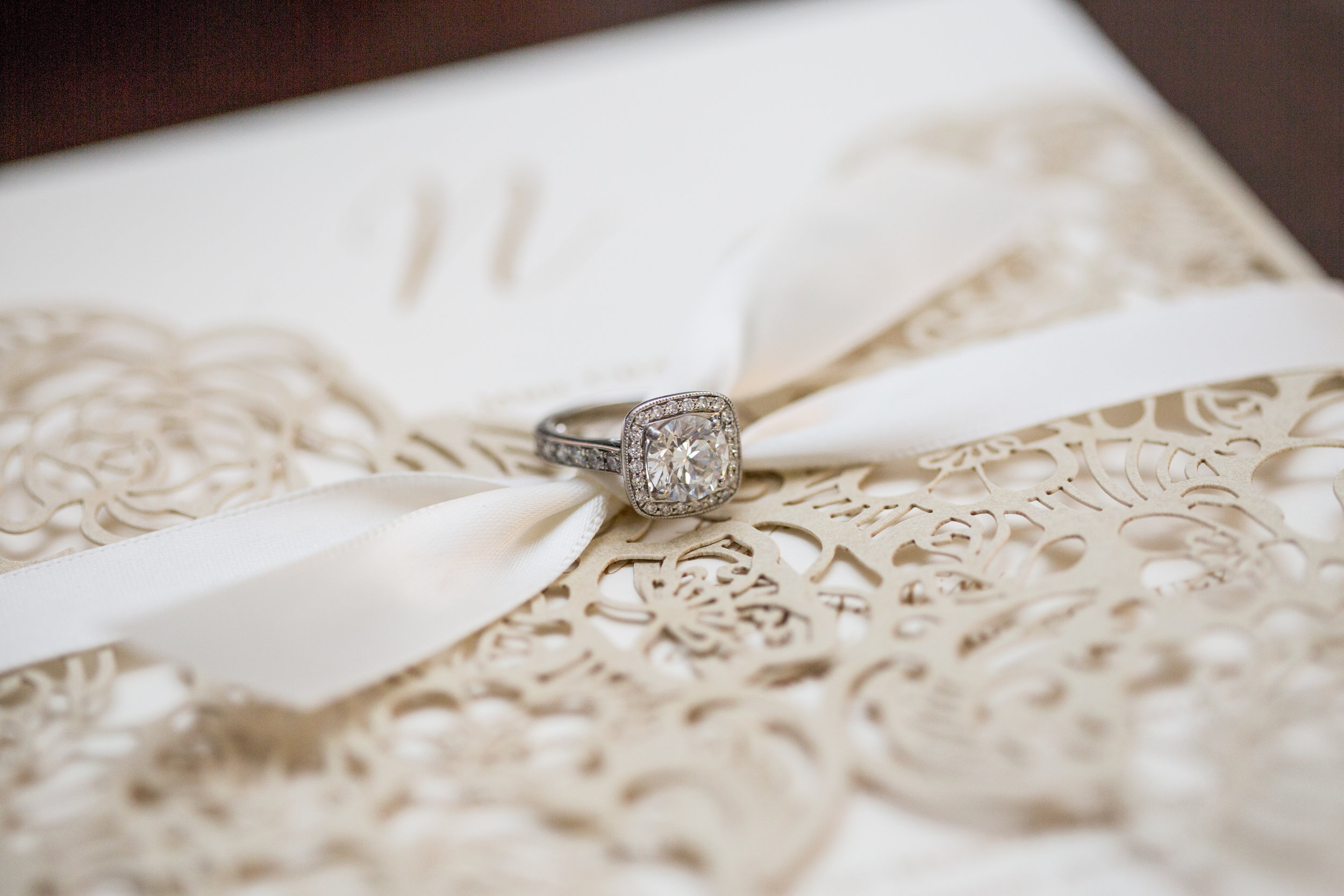 Our Wedding (5).jpg