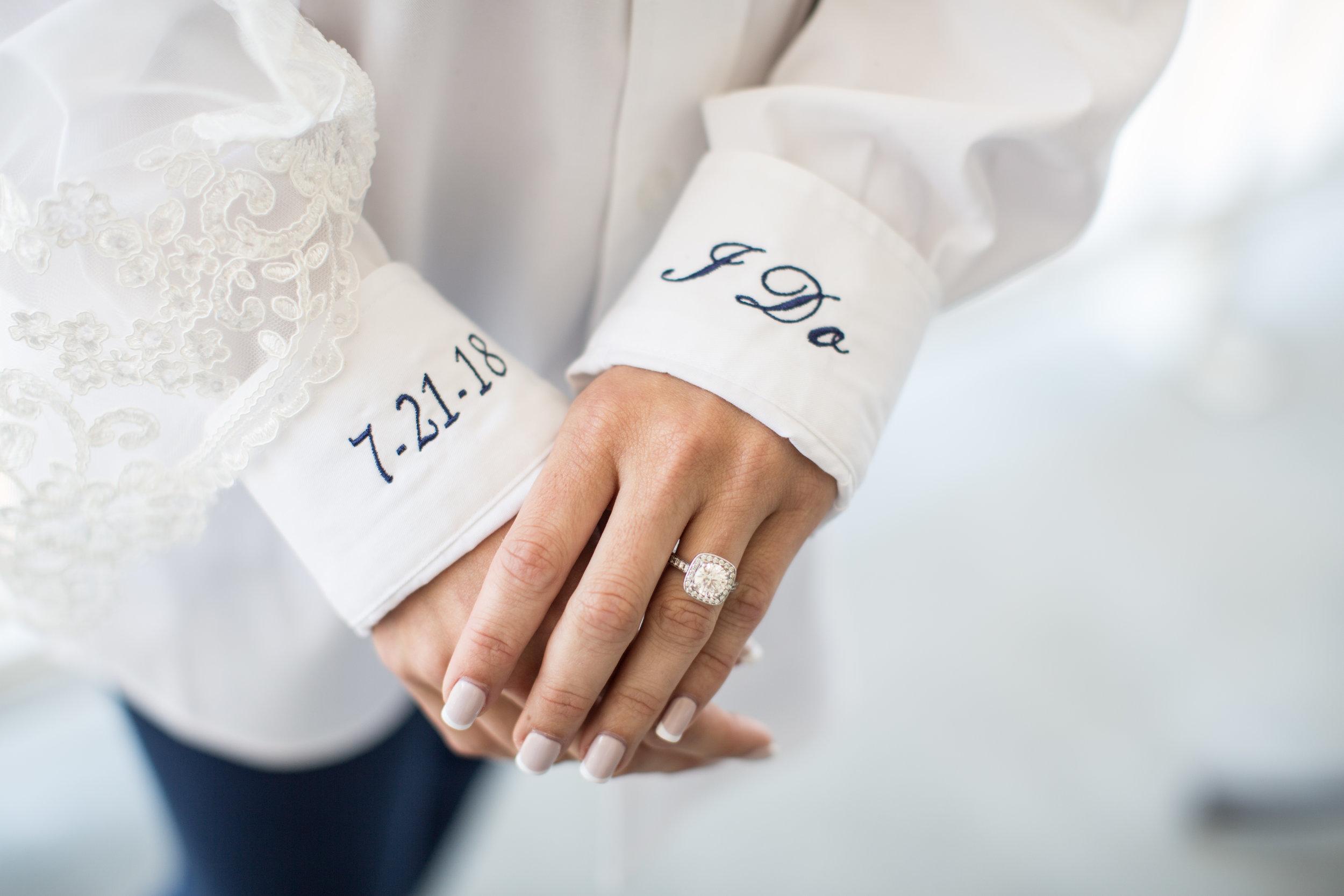 Our Wedding (31).jpg