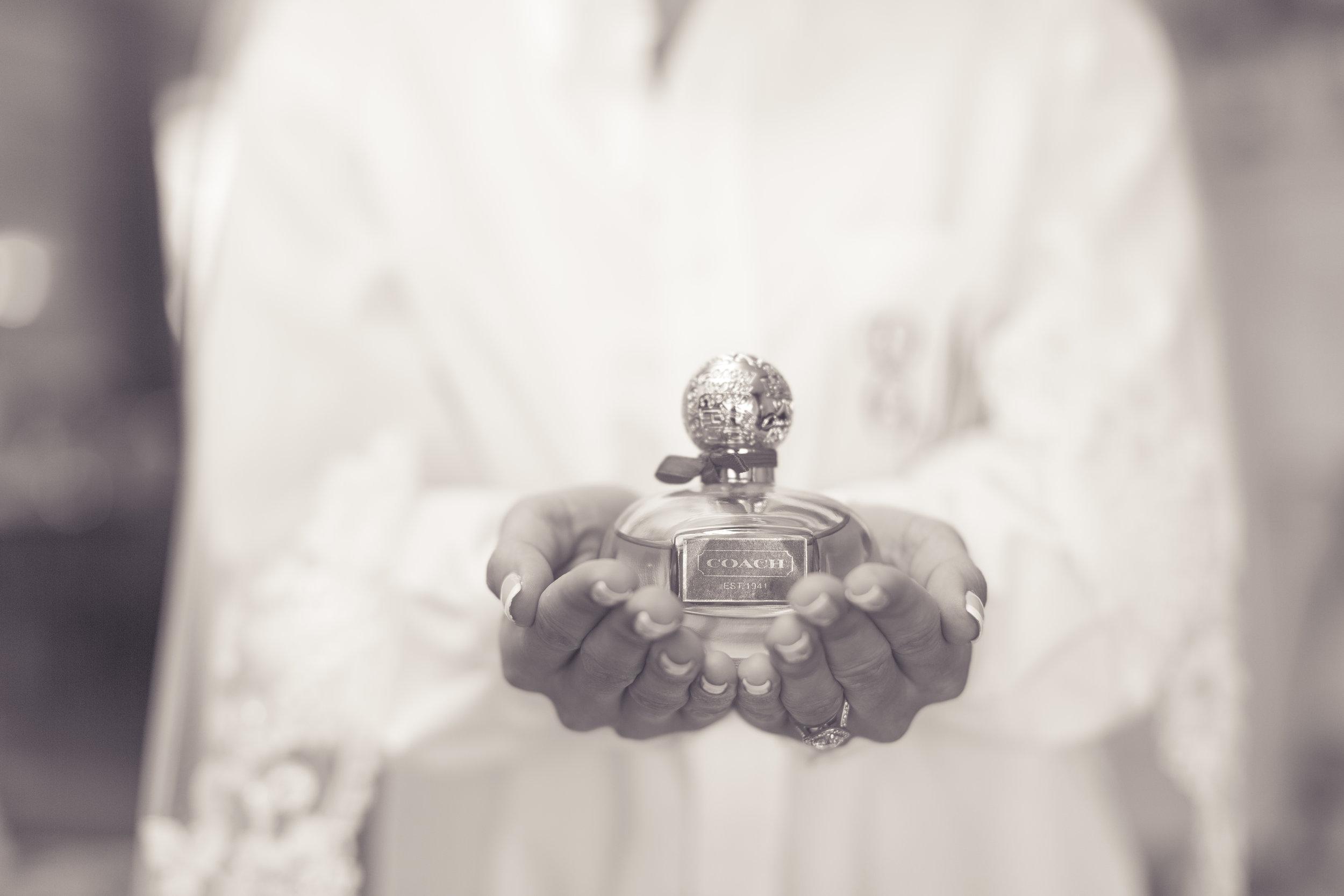 Our Wedding (38).jpg