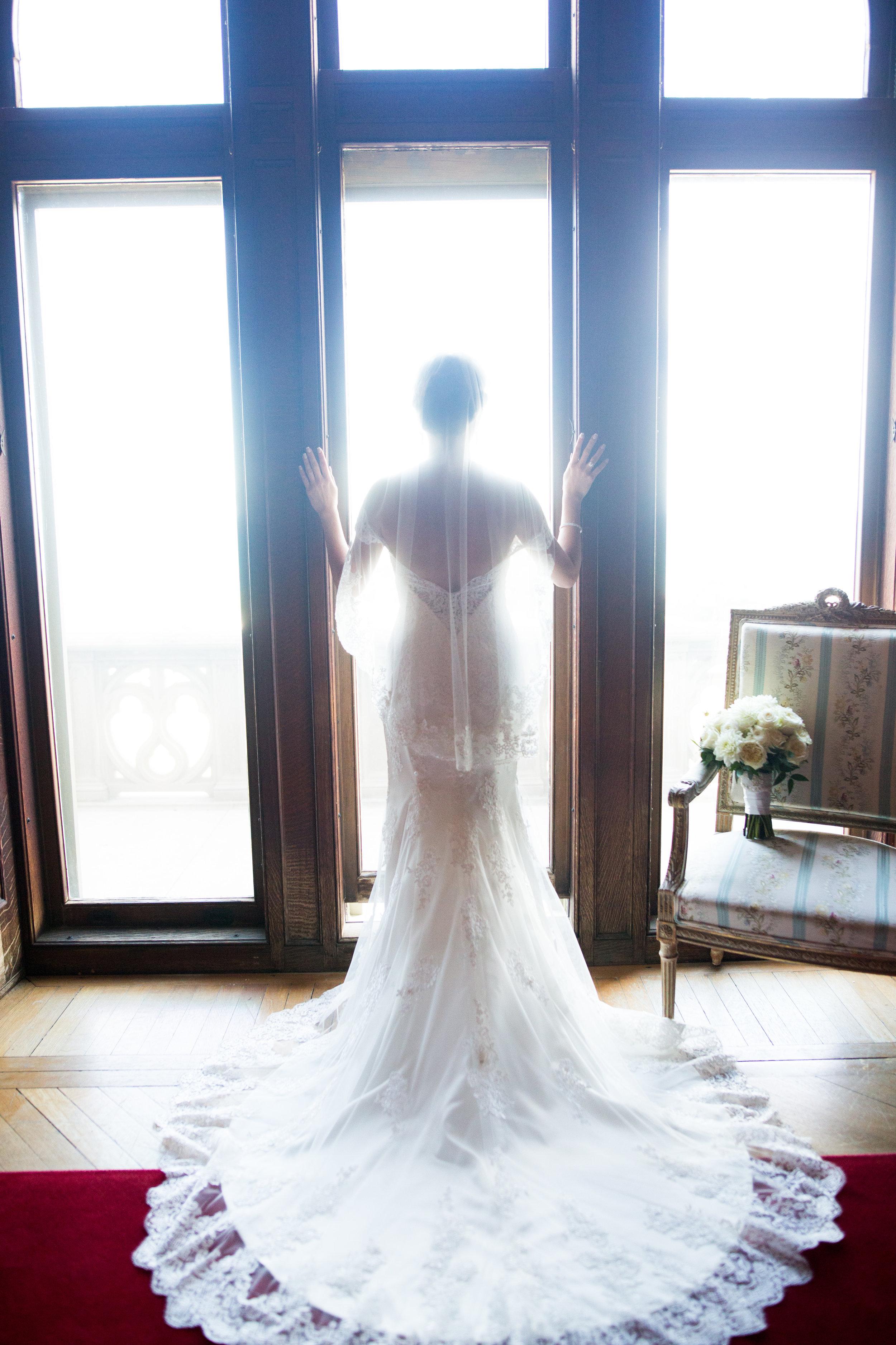 Our Wedding (211).jpg