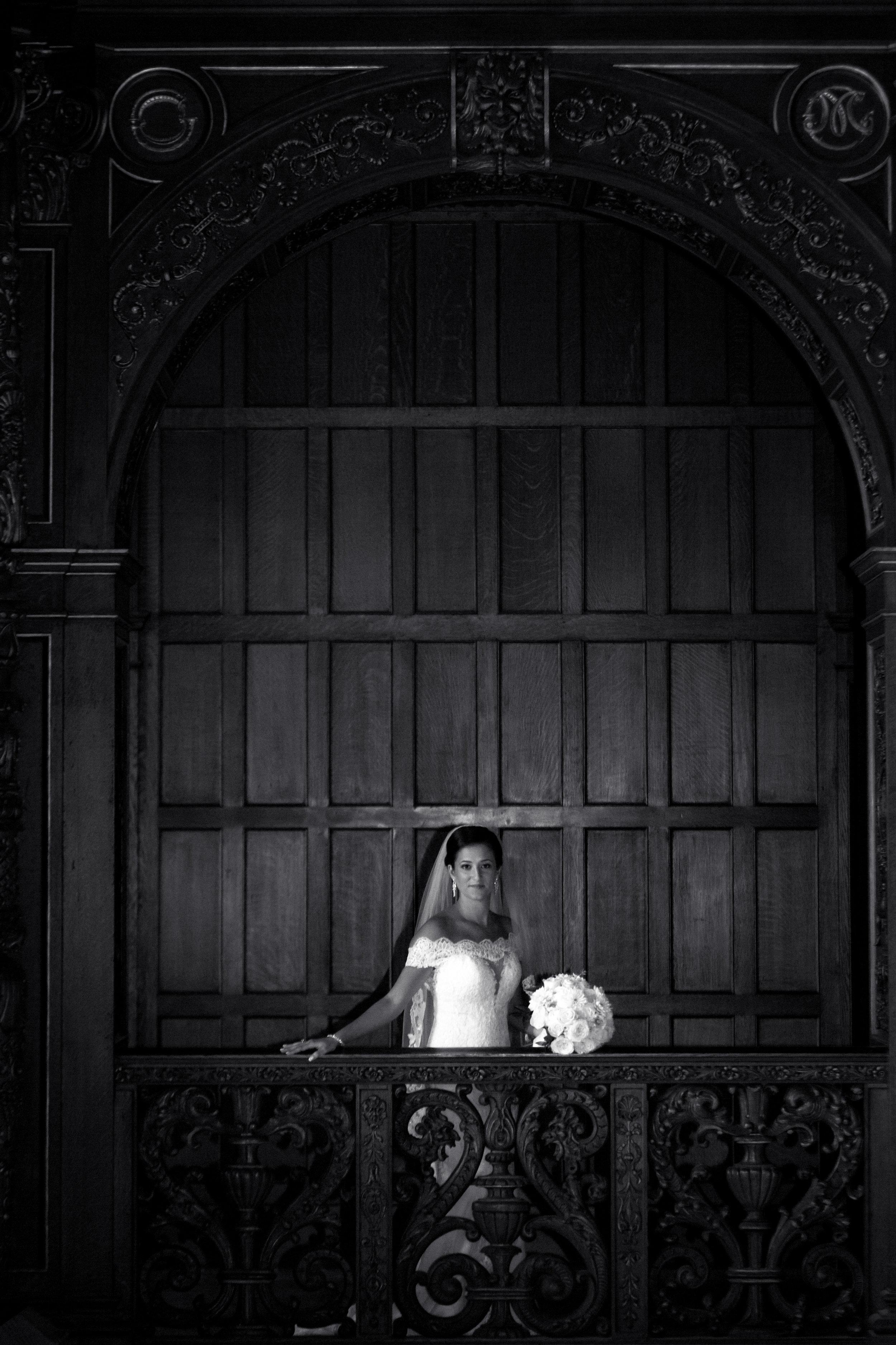 Our Wedding (228).jpg