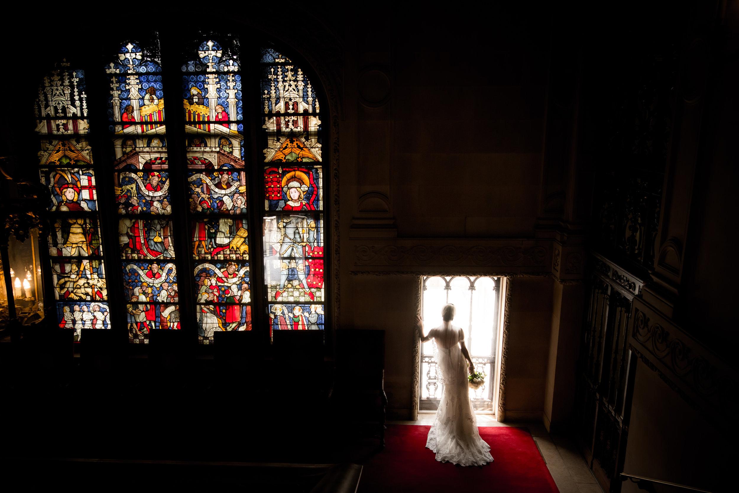 Our Wedding (252).jpg