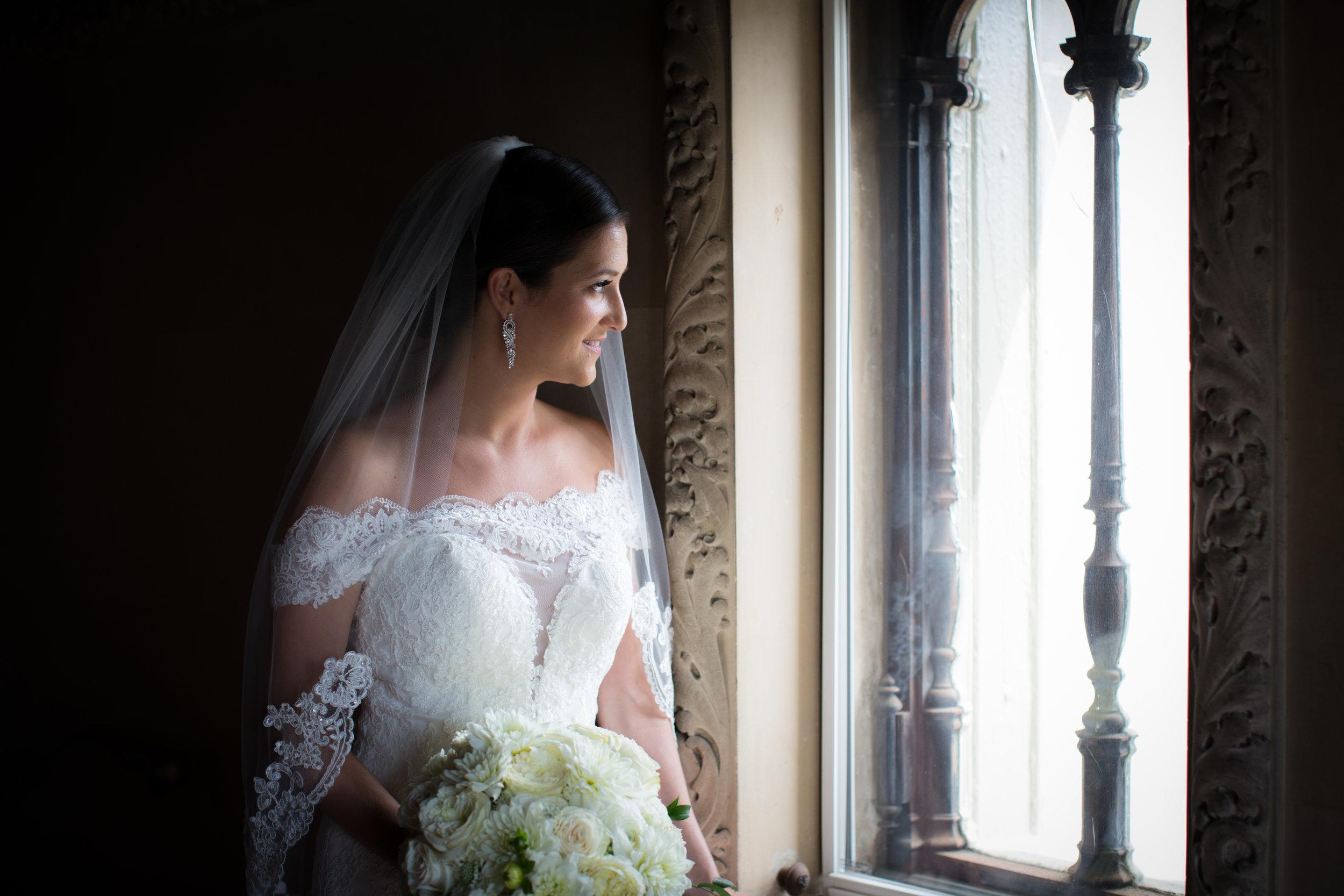 Our Wedding (279).jpg