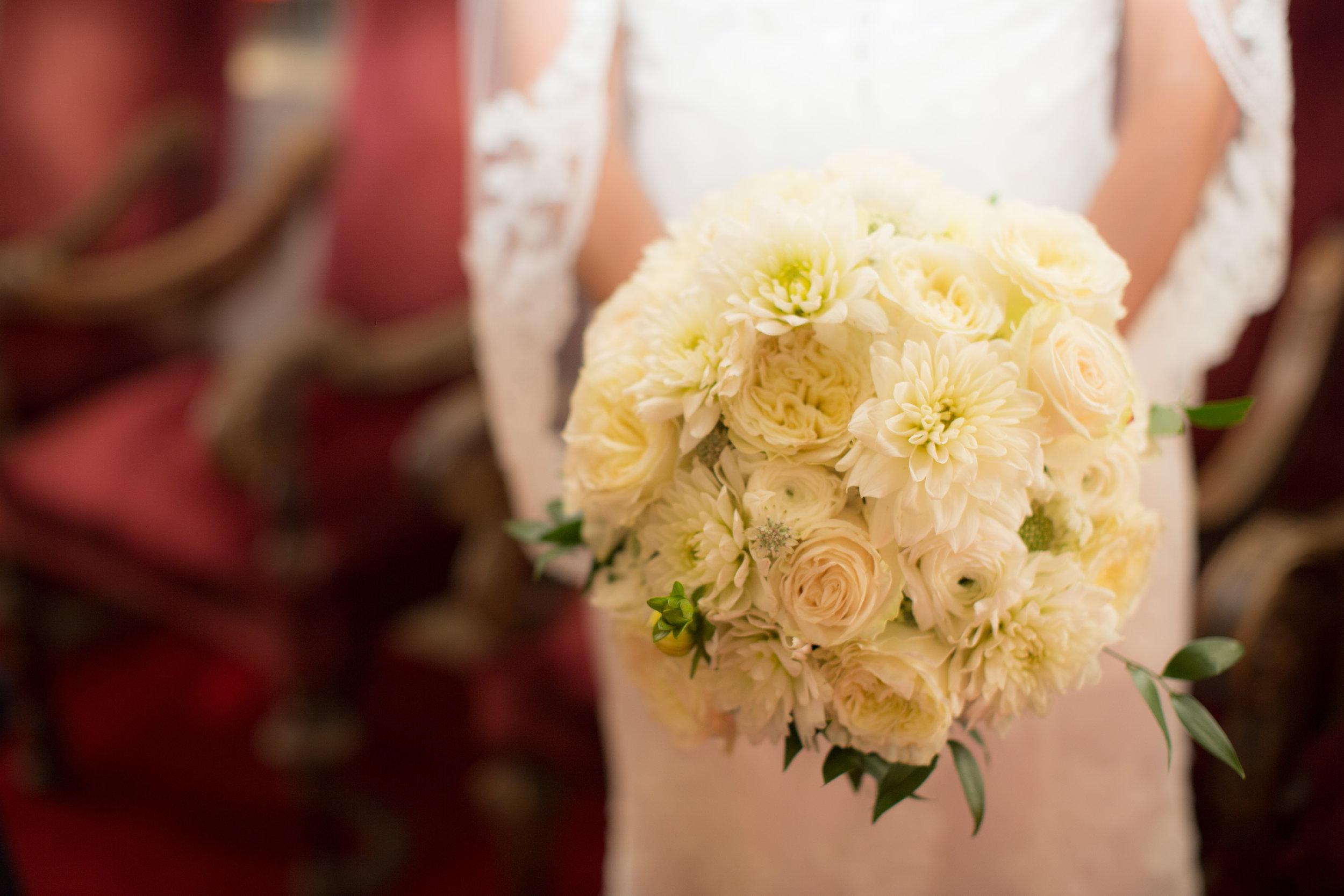 Our Wedding (291).jpg